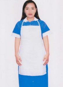 Philippine Maid Agency Kuala Lumpur