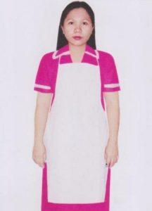 Philippine Maid Agency Malaysia