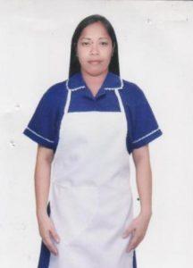 Philippine Maid Agency Petaling Jaya