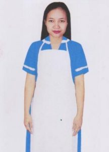 Housemaid Agency Malaysia