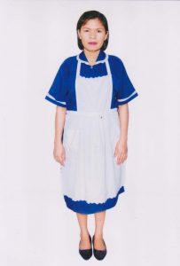 Filipino Maid 3