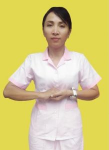 Indonesia Maid Agency Malaysia