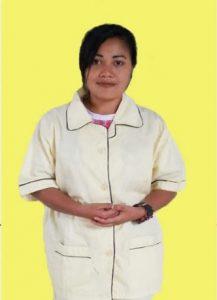 Indonesian Maid Agency Selangor