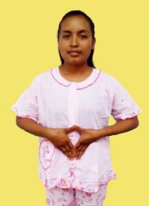 Indon4