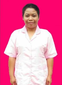 Indonesia Housemaid Malaysia