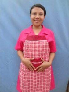 Indonesian Maid 3