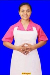 Indonesian-Maid-7-281x300