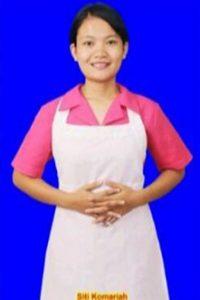 Indonesian-Maid-9-282x300